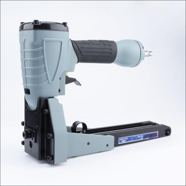 Присоединиться юбилей 3518 пневматический печать коробка машинально ветер шаг печать коробка мастер пакет бумага кожаный чемодан печать коробка машинально 3516
