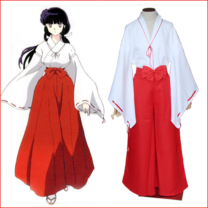 Platycodon cos clothes witches cos clothes dog night fork Cosplay clothes anime characters clothes kimono womens clothes