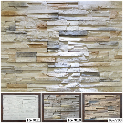 Decorated with Jingfang Cultural Stone TV Background Wall Interior Wall Brick Antique Brick Exterior Wall Brick Exterior Wall Tile Cultural Brick