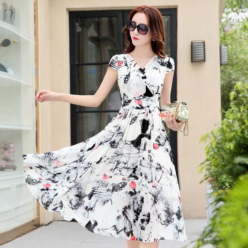 Женские платья Артикул 556600984083
