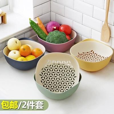创意家庭居家居用品实用厨房用品