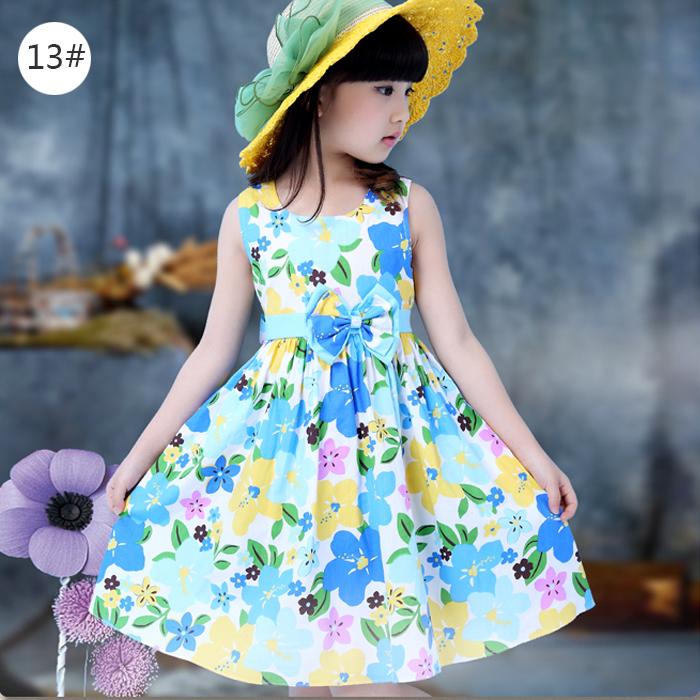 10 лет девочки летние платья, лето 6 9 12 девочек принцессы платье 5 юбка, лето 7 11 детей 4 платье 8