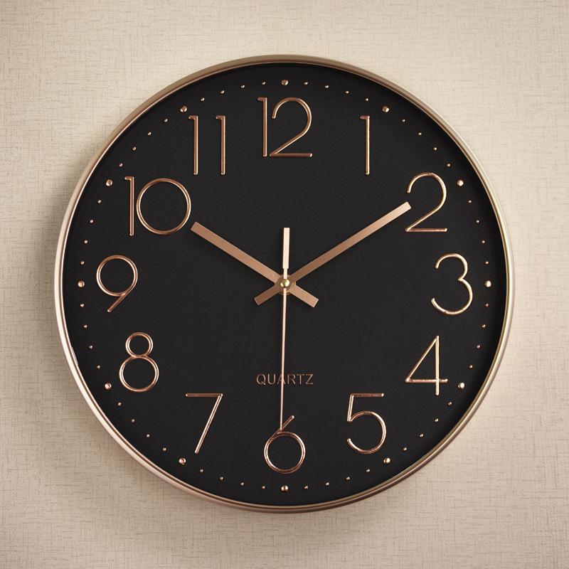 Часы на стену Артикул 40976273549