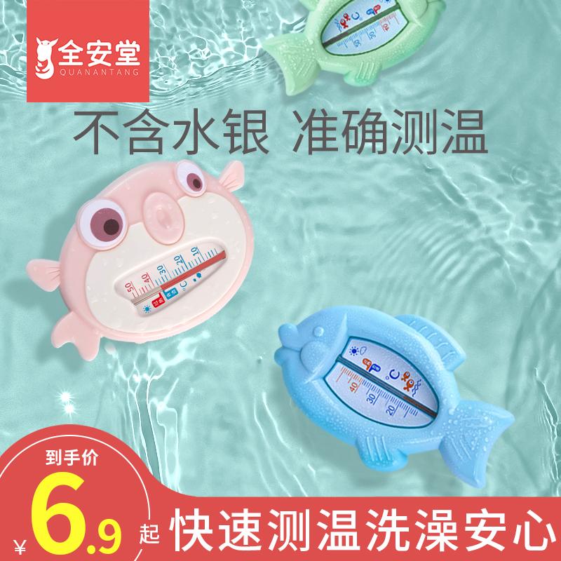 Термометры для воды Артикул 613696505667