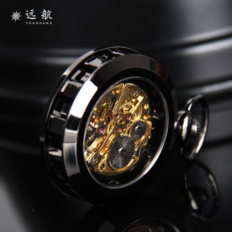 Карманные часы Артикул 548214567439