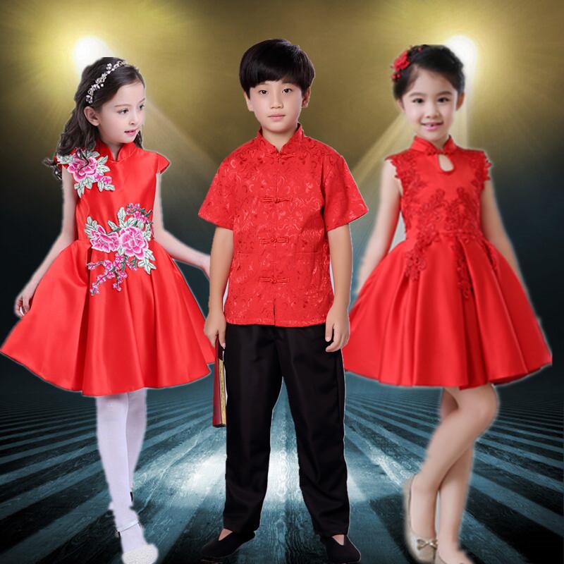 Нарядные платья для девочек Артикул 520942457617