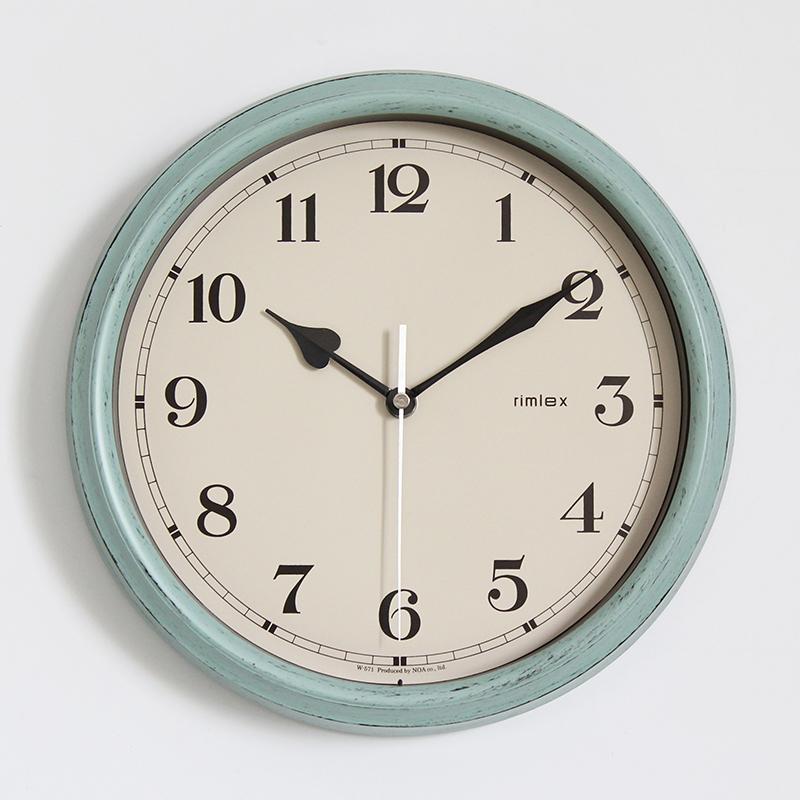 Часы на стену Артикул 559995595645