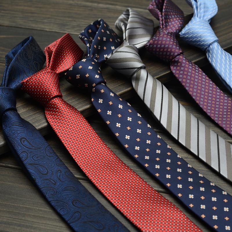 顿河 领带怎么样,好不好