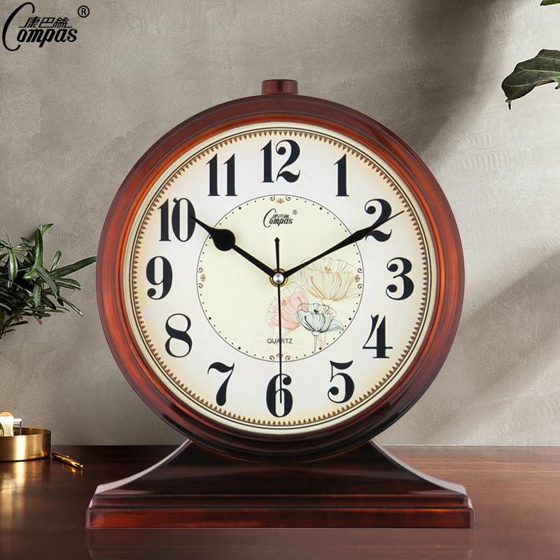 Настольные часы Артикул 542386909747
