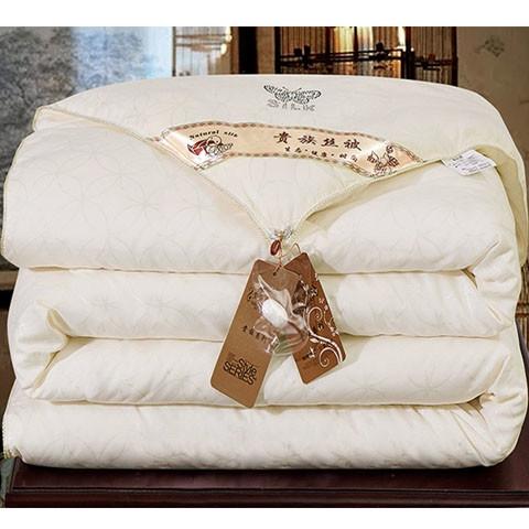 加厚被子丝棉被芯春秋被空调被冬被双人冬天学生被褥保暖冬季特价
