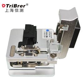 信测光纤切割刀高精度光纤切割台光缆切割机小型光纤切割工具图片