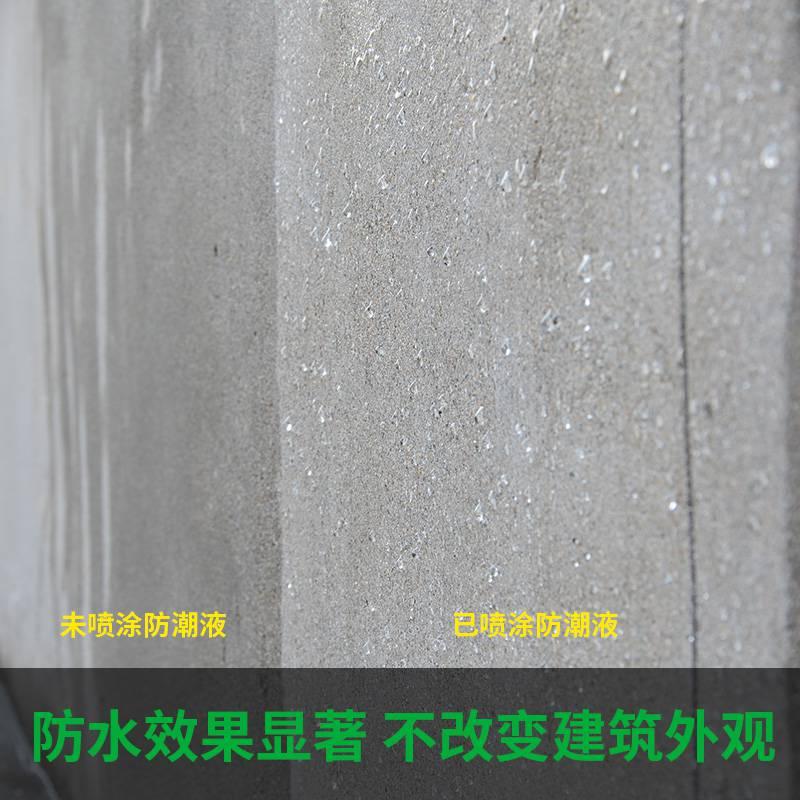 Специальные покрытия Артикул 624131440287