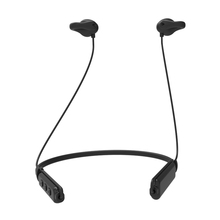E2 Air Conduction Bluetooth Earphones Outdoor Sports Headpho