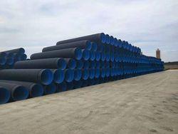 波纹管款污同厂家壁HDPE国抖音双市政标高源头波波纹管直销600PE