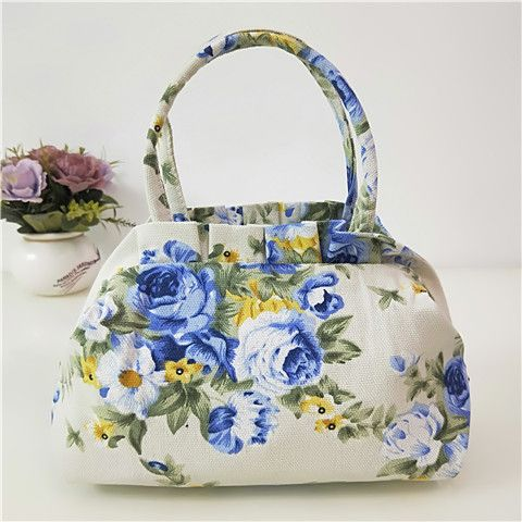 You can buy vegetables with handbags, leisure Womens bags, voice bags, purses, and canvas