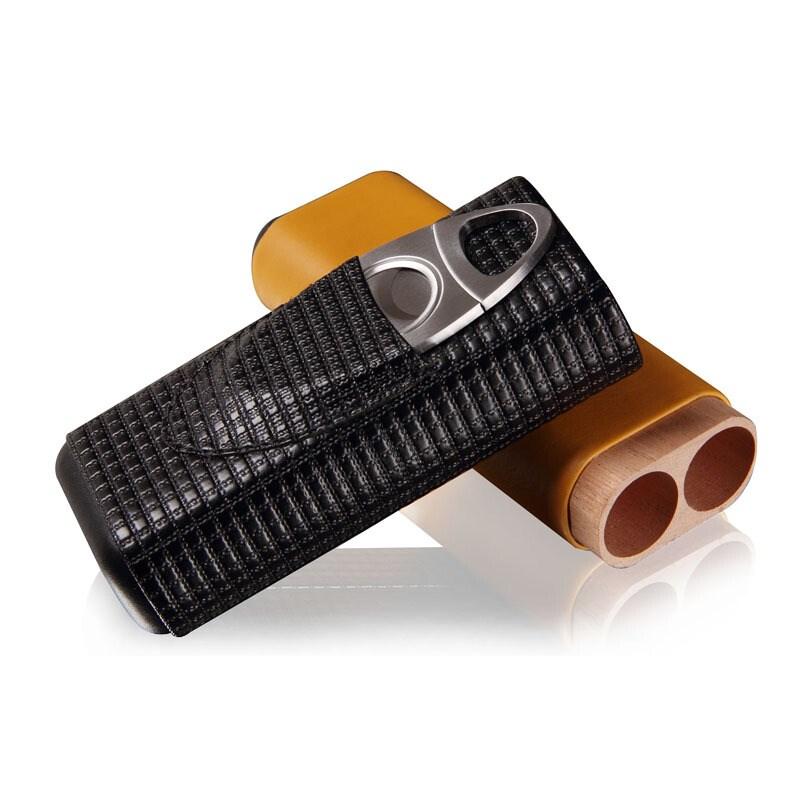 Ящики для сигар Артикул 644164287725
