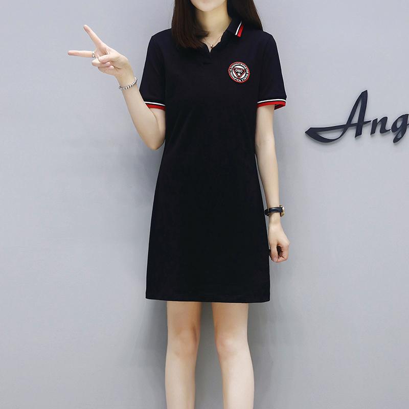 Спортивные платья Артикул 597102503600