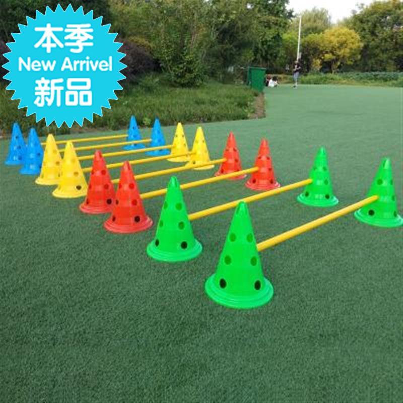Детские игрушки / Товары для активного отдыха Артикул 603182790075