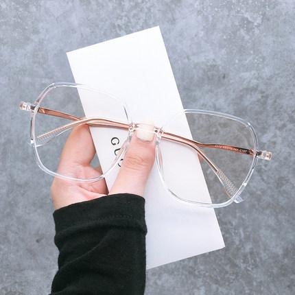1080防蓝光眼镜2272