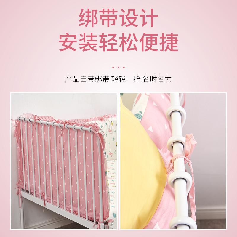 Детские постельные комплекты Артикул 641798925034