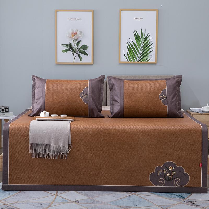 Декоративные одеяла и подушки / Прикроватные коврики Артикул 590234315794