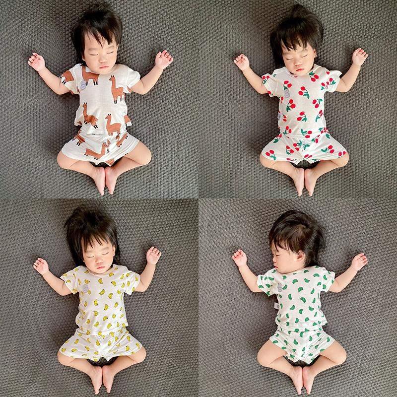 Одежда для младенцев Артикул 619359805135