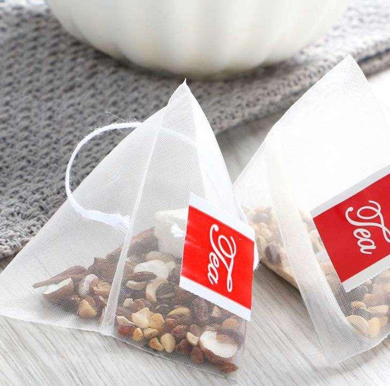 红豆欠实薏米茶赤小豆祛湿去湿气凯司令重女薏仁水口臭男正品纯粗10月20日最新优惠