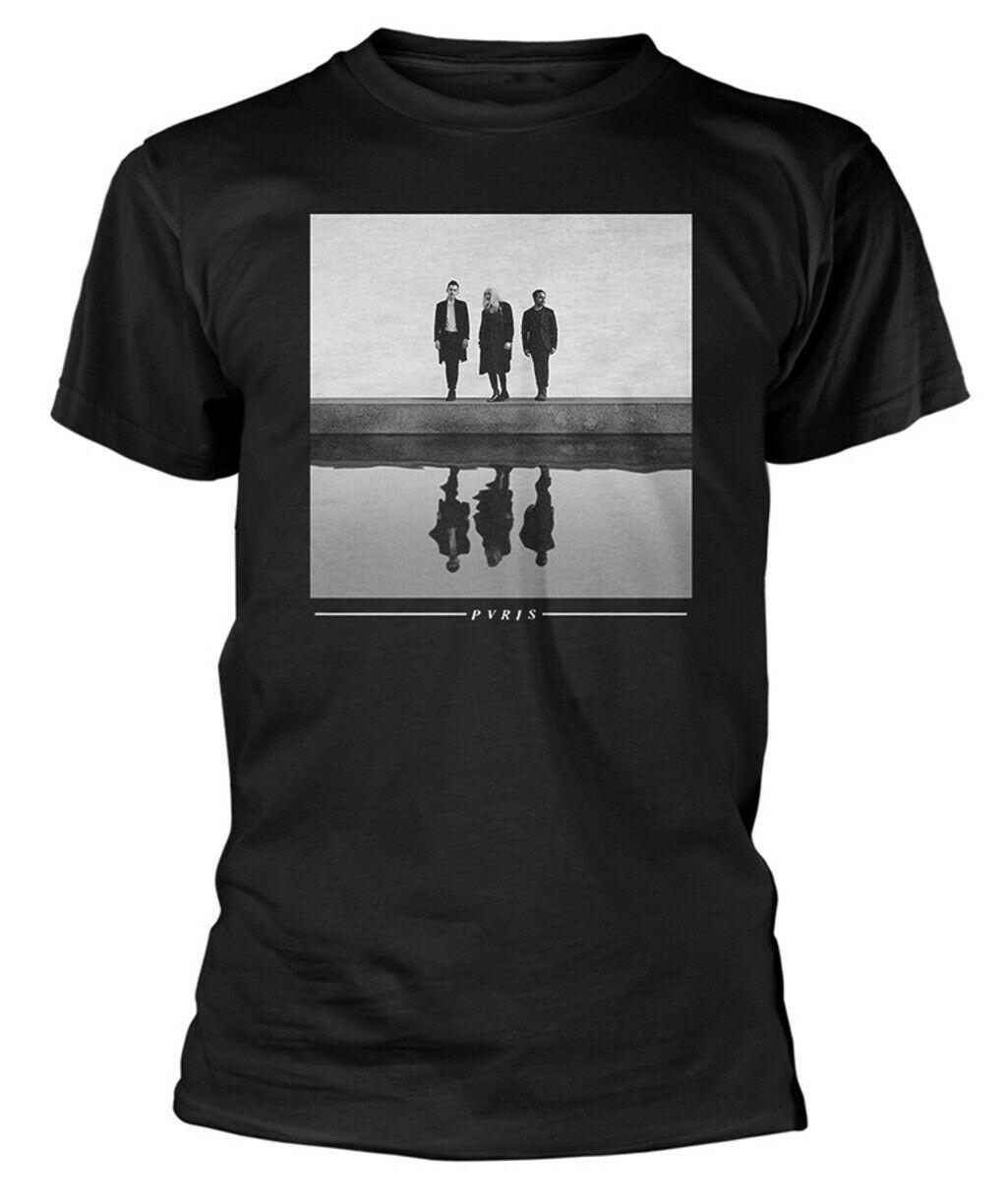 例如,相册封面 T恤高端定制短袖潮流印染ins韩版街头嘻哈摇滚