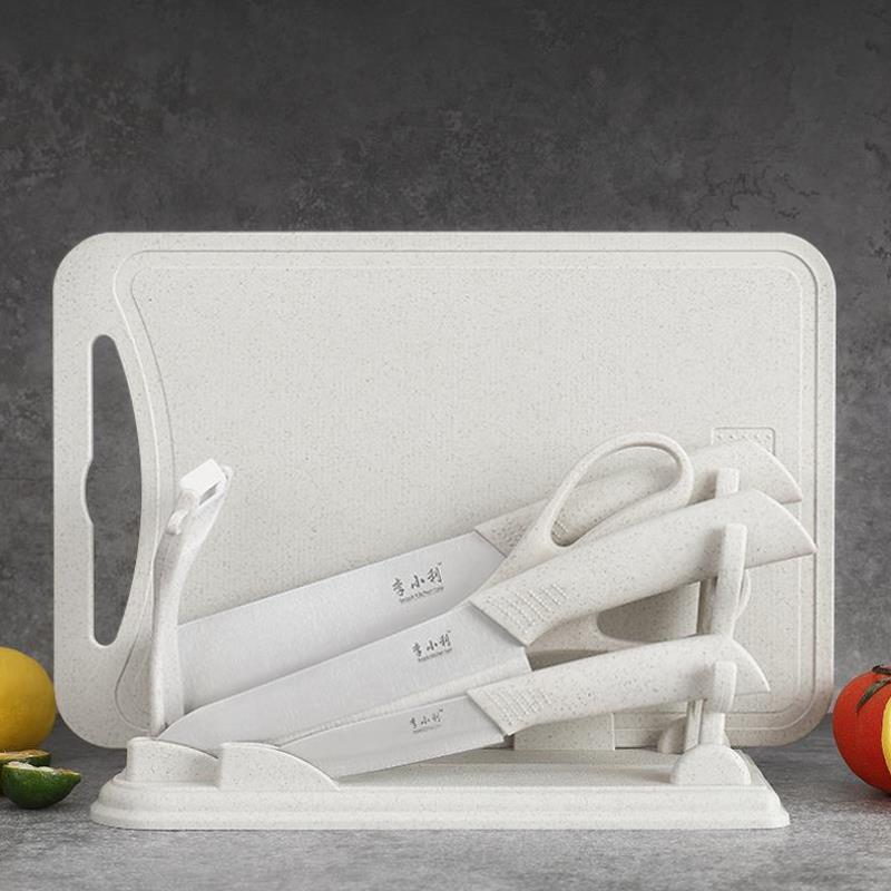 Наборы ножей для кухни Артикул 654108385785