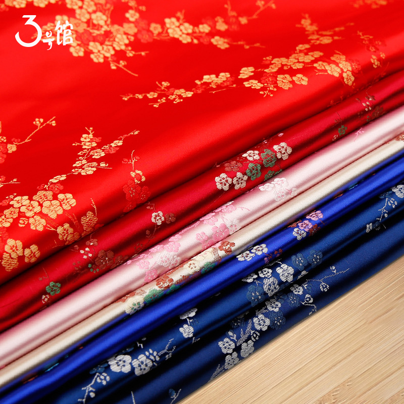 Нарядные платья для девочек Артикул 592466505436