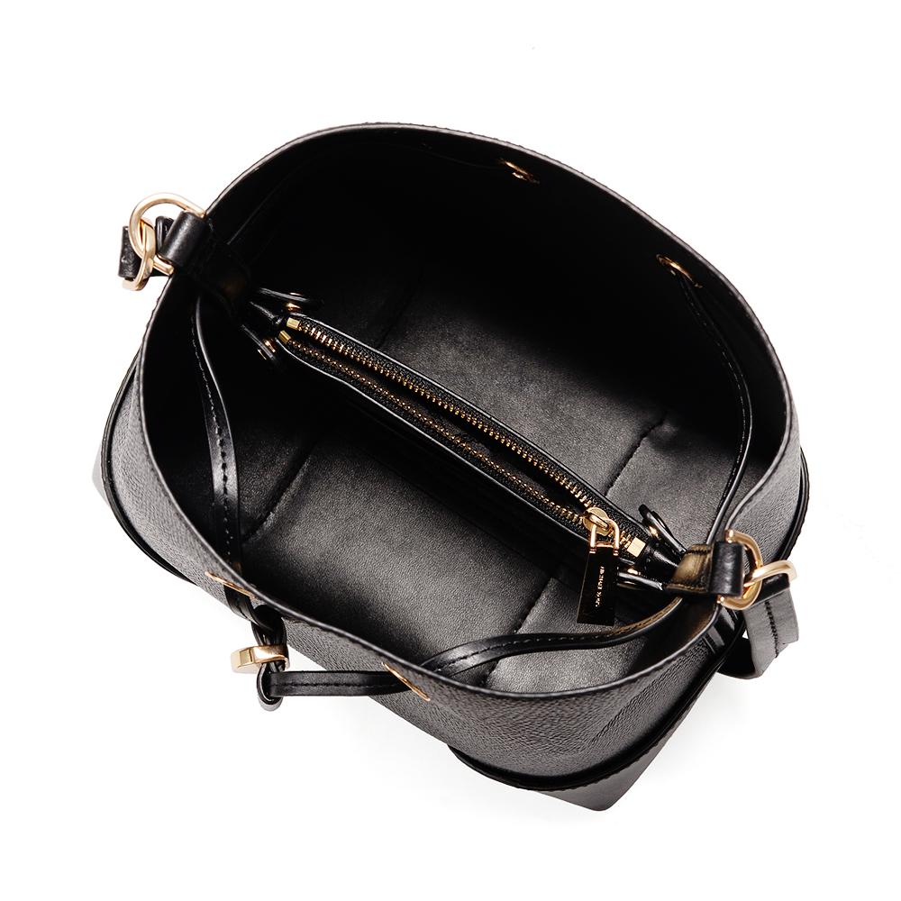 【直营】Michael Kors MK 女士小号手提斜挎单肩包牛皮时尚女包包