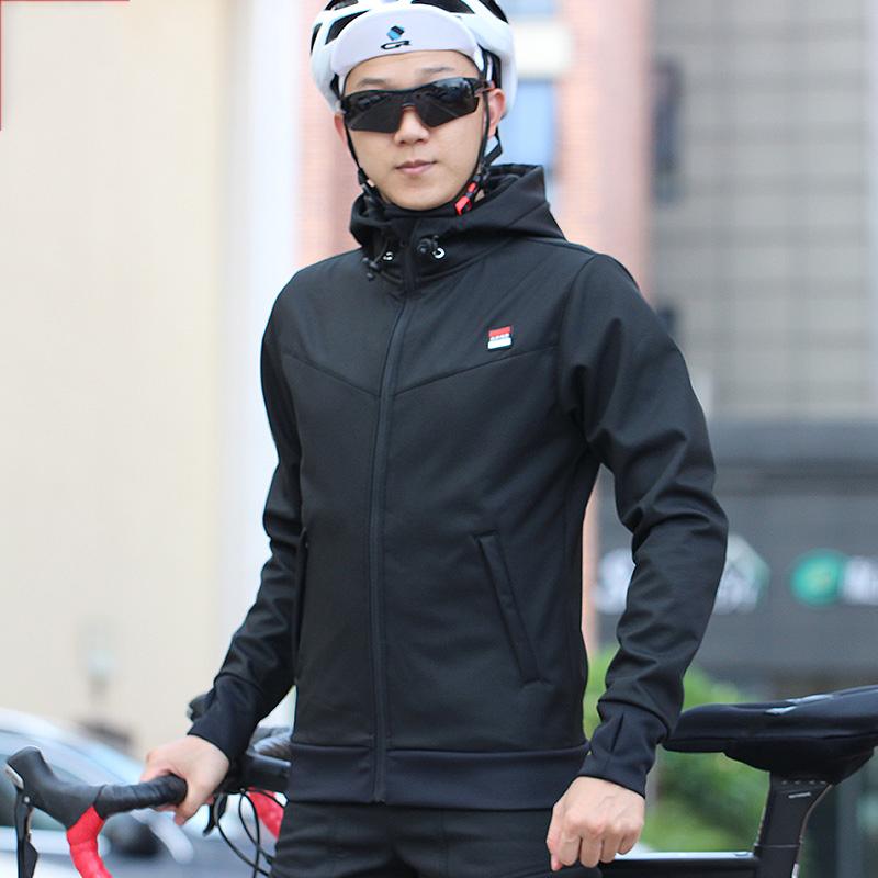 Одежда для велоспорта / Аксессуары Артикул 587418010715