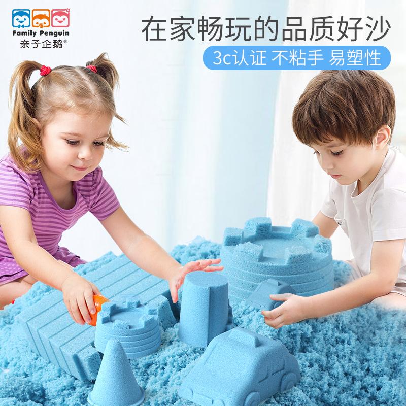 Цветной пластилин Артикул 602459647403