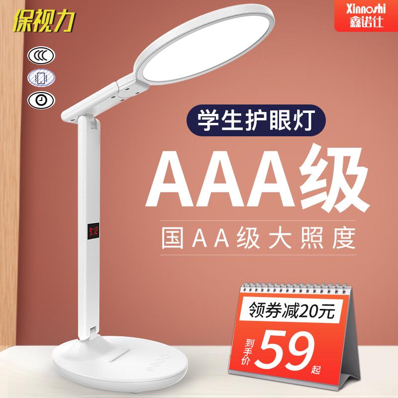 Светодиодные источники освещения Артикул 608607377267