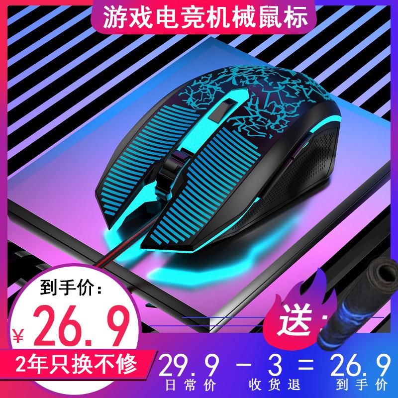 Компьютерные мышки Артикул 614519595784