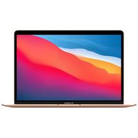 【2020新款】Apple/苹果 MacBook Air 13.3 新款8核M1芯片8GB内存 256G/512G SSD笔记本电脑手提电脑