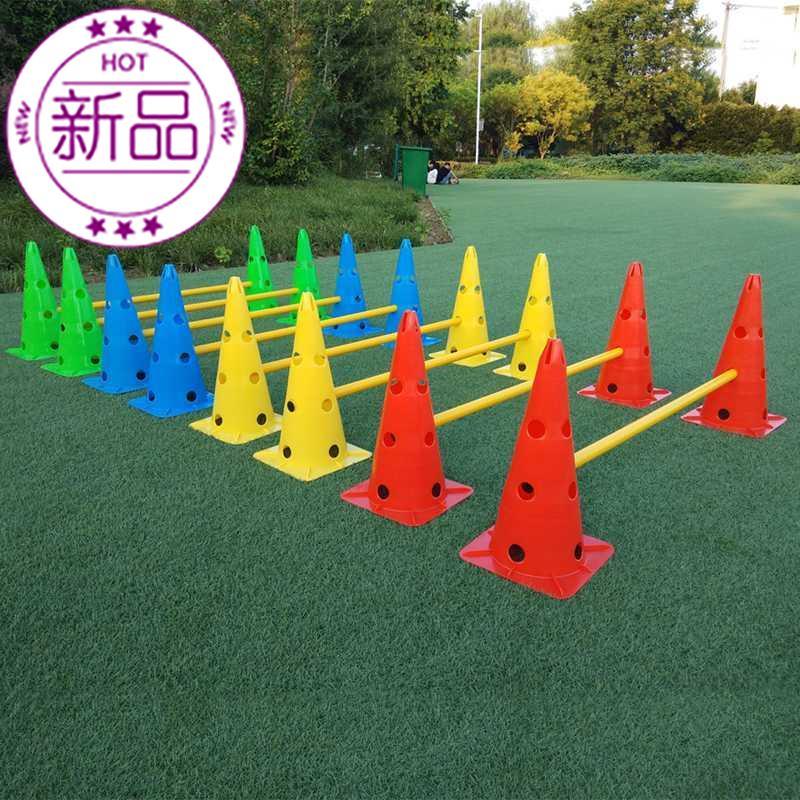 Детские игрушки / Товары для активного отдыха Артикул 616611821694