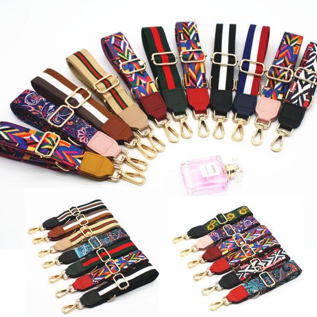 Спортивные сумки для телефона и плеера Артикул 602643651136