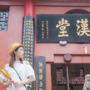 贵州旅游贵阳市区半日游黔灵公园深度玩法趣味讲解2-6人小团纯玩