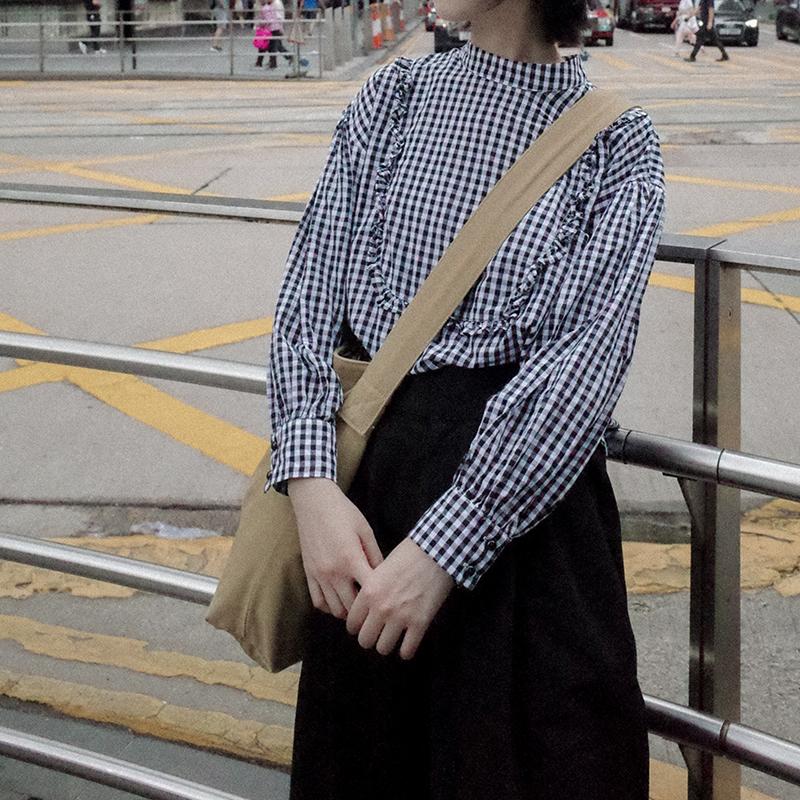 银河汽水日系女设计感小众宽松衬衣限6000张券