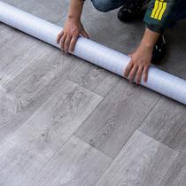 地板革水泥地加厚耐磨防水家用ins網紅貼紙pvc仿真地毯直接鋪地膠