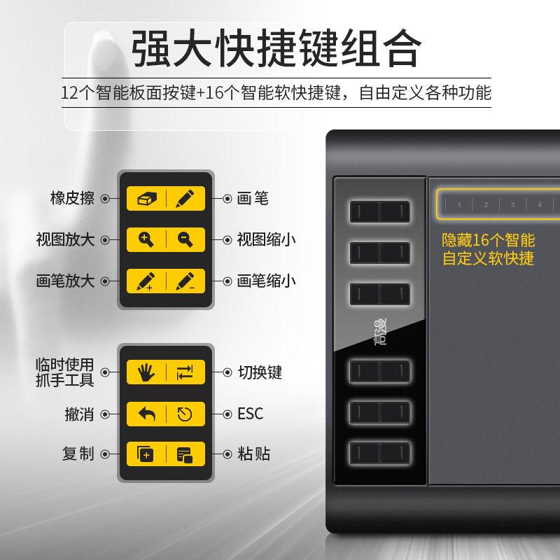 Электронные устройства с письменным вводом символов Артикул 637749251069