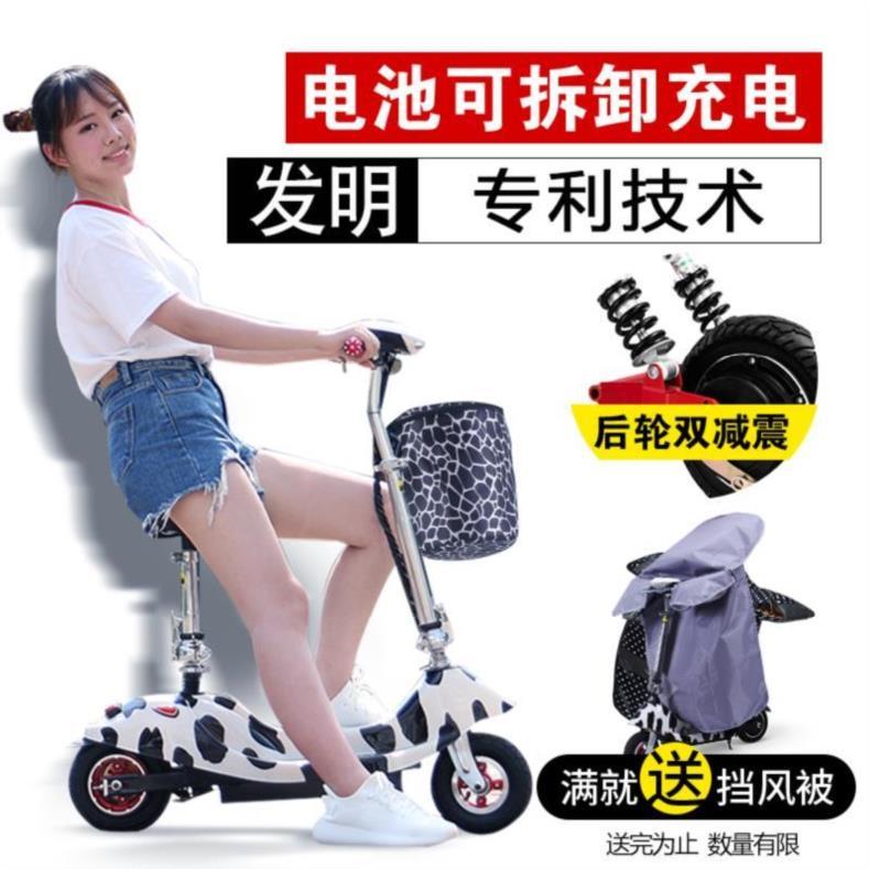 Аксессуары для мотоциклов и скутеров / Услуги по установке Артикул 596803480770