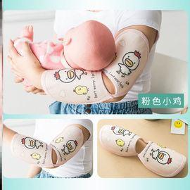小孩枕头小孩枕喂奶手臂凉席垫胳膊婴幼儿透气款垫子婴儿席婴童