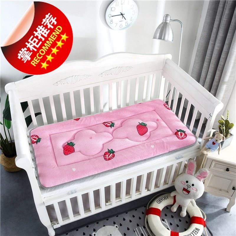 托管160x70一米。儿童床垫m80×170软垫褥垫定制塌塌米床上1.6单12-01新券