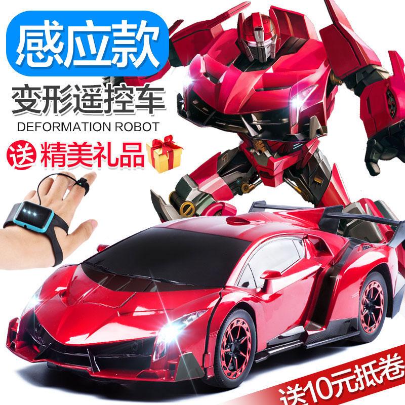 Коллекции на тему роботы Трансформеры Артикул 598551793404