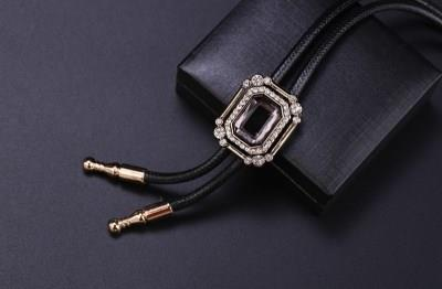 Shirt long casual mens neckline accessories chest clothing neck Pendant Necklace Pendant how men and women