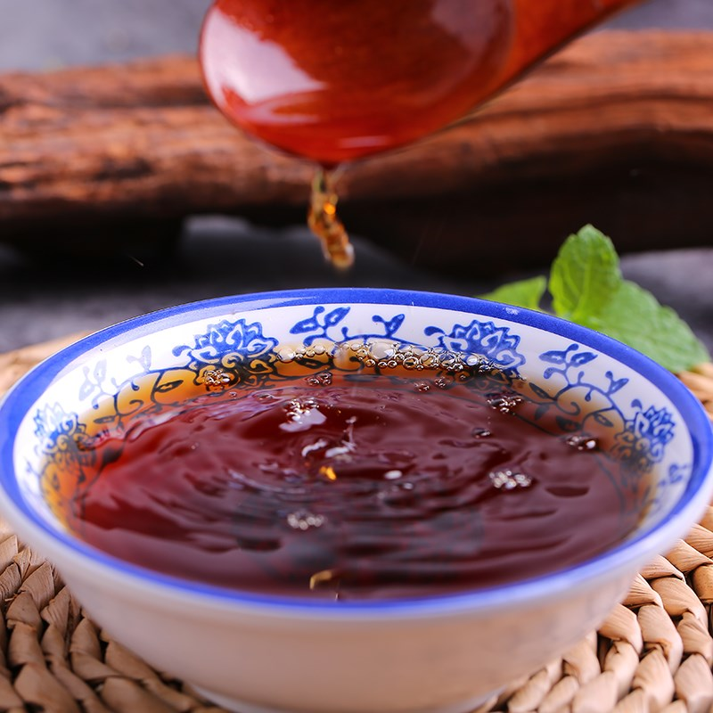 You Fujian old wine cooking wine Shaxian snack ingredients glutinous rice wine red wine seasoning wine yellow wine yuezi wine 4.8L