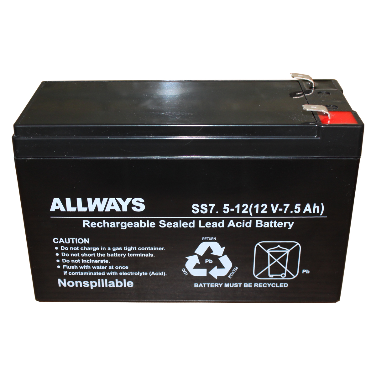 Услуги по установке электрических аккумуляторов Артикул 593214688915