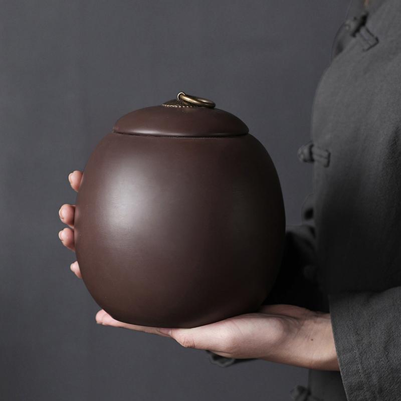 Глиняные изделия для чаепития Артикул 604268089229